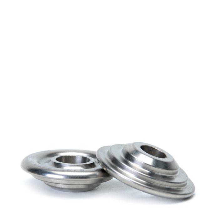 Skunk2 Alpha Titanium Retainers - B/H Series-Retainers-Speed Science