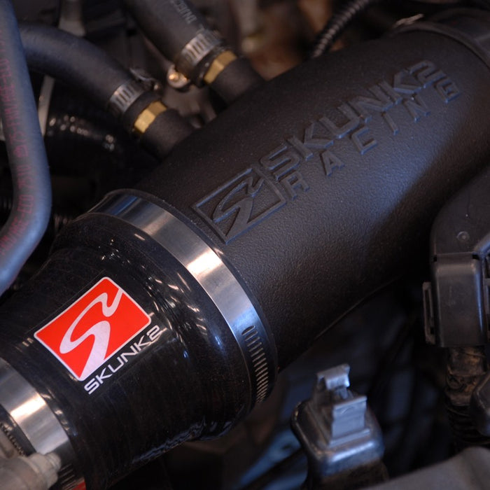 Skunk2 Cold Air Intake Kit - FD Civic-Intake Systems-Speed Science