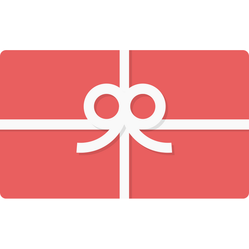 Gift Card-Gift Card-Speed Science