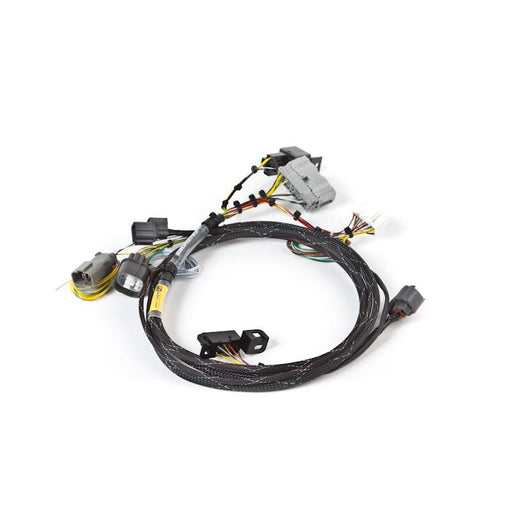 K-Tuned K-Swap Conversion Harness - EG/DC-Wiring Conversion Harnesses-Speed Science