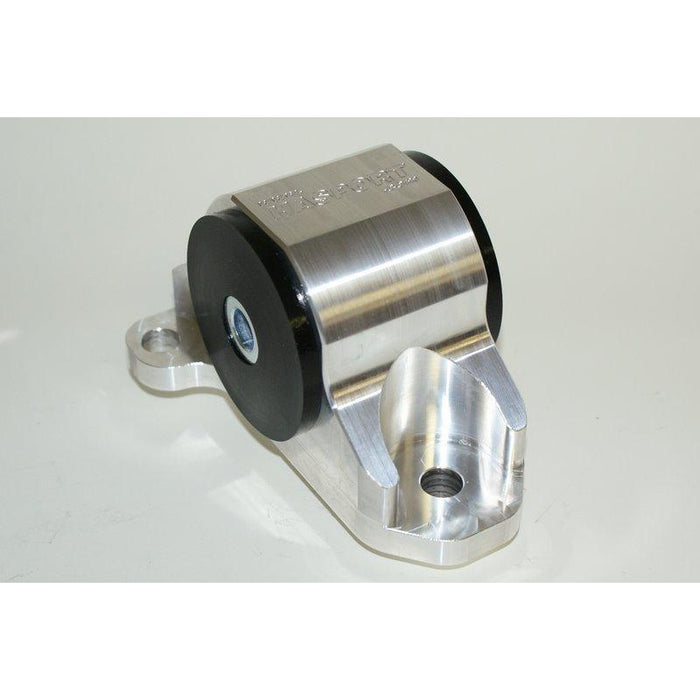 Hasport Rear Engine Mount - EG/EK/DC-Engine Mounts-Speed Science