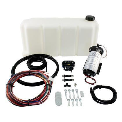 AEM V2 5 Gallon Diesel Water/Methanol Injection Kit