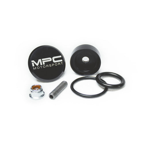 MPC Wiper Delete Kit - DA/DC2/DC5/FD-Wiper Delete Kits-Speed Science