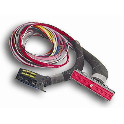 AEM Replacement Sensor Harness for Water/Methanol Failsafe Guage