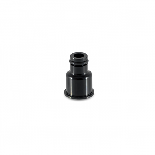 Grams Performance Top Adapter - Short - 14mm to 11mm O-Ring