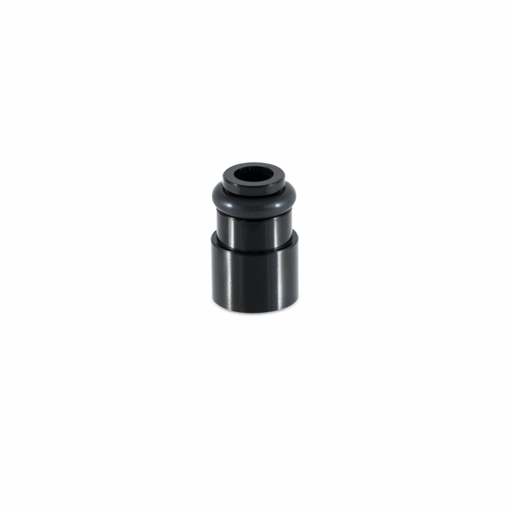Grams Performance Bottom Adapter - Short - 14mm to 11mm O-Ring