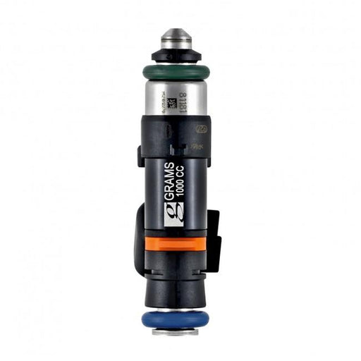 Grams Performance 1000cc EV14 Injector - Standard Length