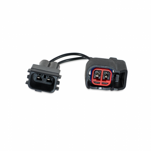 Grams Performance Plug & Play Jumper - EV6/ EV14/ USCAR to OBD2Plug & Play Jumper EV6/ EV14/ USCAR to OBD2