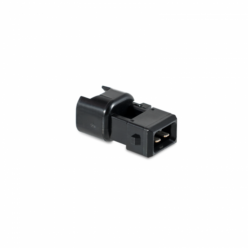 Grams Performance Plug & Play Jumper - EV6/ EV14/ USCAR to OBD