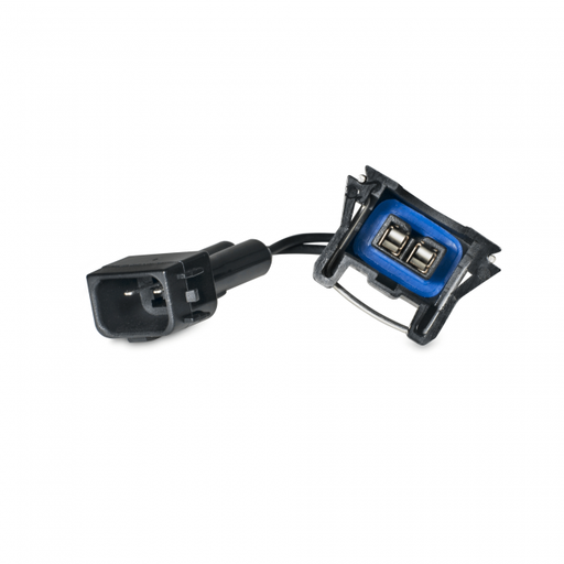 Grams Performance Plug & Play Jumper - EV1/ JETRONIC to OBD2