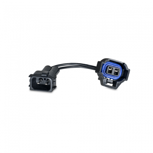 Grams Performance Plug & Play Jumper - SUMITOMO/ DENSO to OBD2