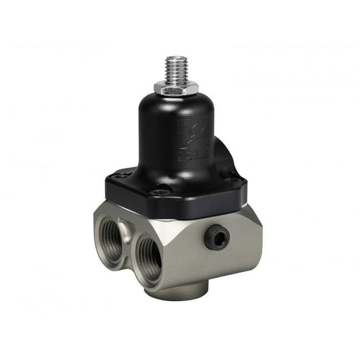 Grams Performance 4 Port Fuel Pressure Regulator