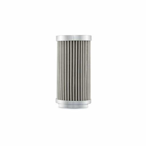 Grams Performance Replacement Filter Element - 20 Micron