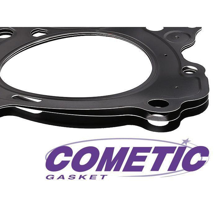 Cometic Head Gasket - B16/B18
