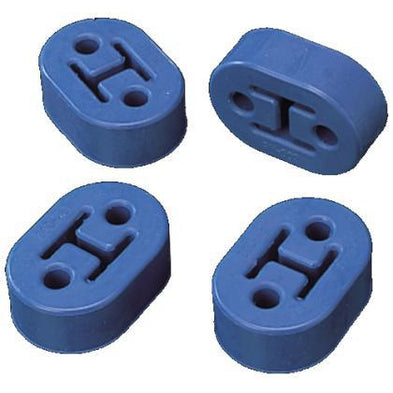 Cusco Hardened Exhaust Hanger Bushes