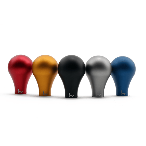 Hybrid Racing V4 Performance Shift Knobs-Shift Knobs-Speed Science
