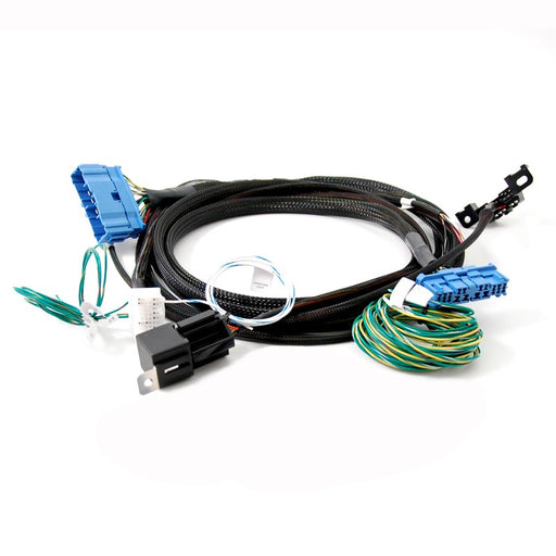 Hybrid Racing K-Swap Conversion Harness - EG/DC-Wiring Conversion Harnesses-Speed Science