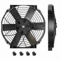 "Davies Craig, 12"" Thermatic® Electric Fan (12V) DC-0162"