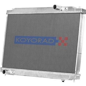 Performance Koyo Radiator, Nissan R35 GTR, AT Transmission, 2008+, 48mm, (KH022360)