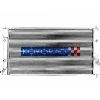 Performance Koyo Radiator, Subaru BRZ, Toyota 86, 12-19, 36mm, (KV012663U06)