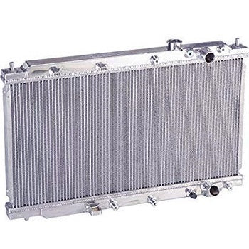Performance Koyo Radiator, Honda Integra, DC2, 94-01, 36mm, (KV083146R)