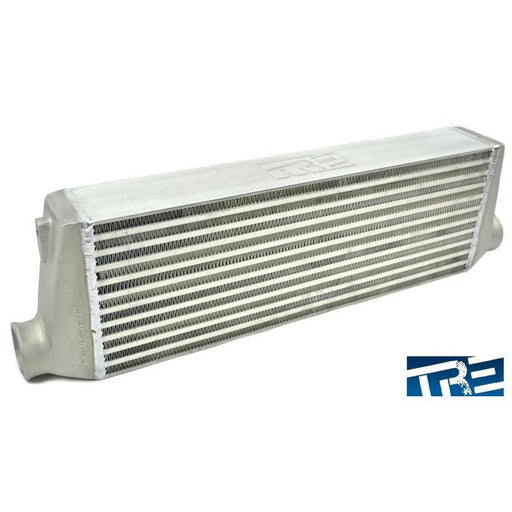 Treadstone TR8 Intercooler-Intercoolers & Intercooler Kits-Speed Science