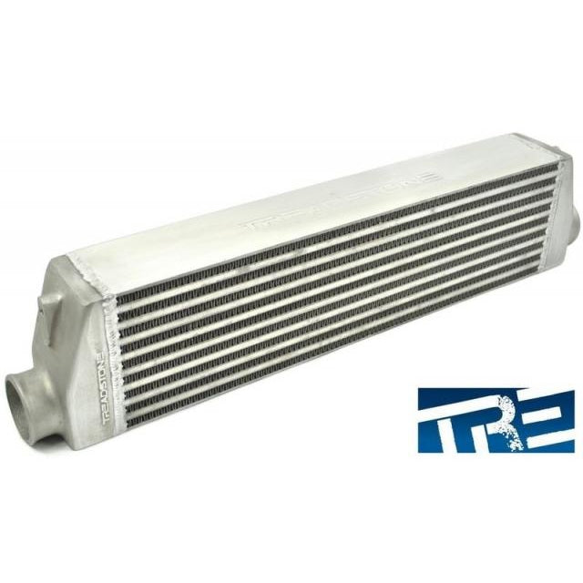 JBR Front Mount Intercooler Kit w' Treadstone TR6 - MS3 Gen2-Intercoolers & Intercooler Kits-Speed Science
