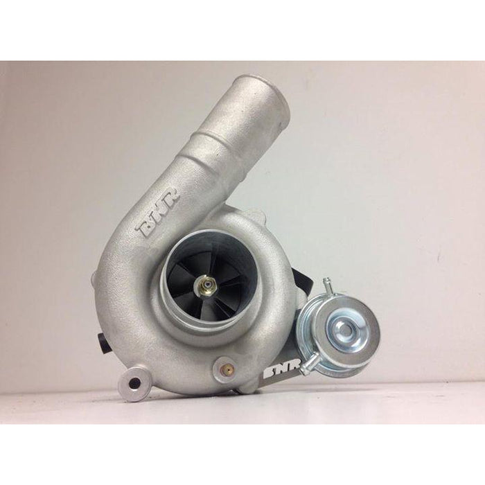 BNR S3 Turbo Upgrade - MS3/6-Turbochargers-Speed Science