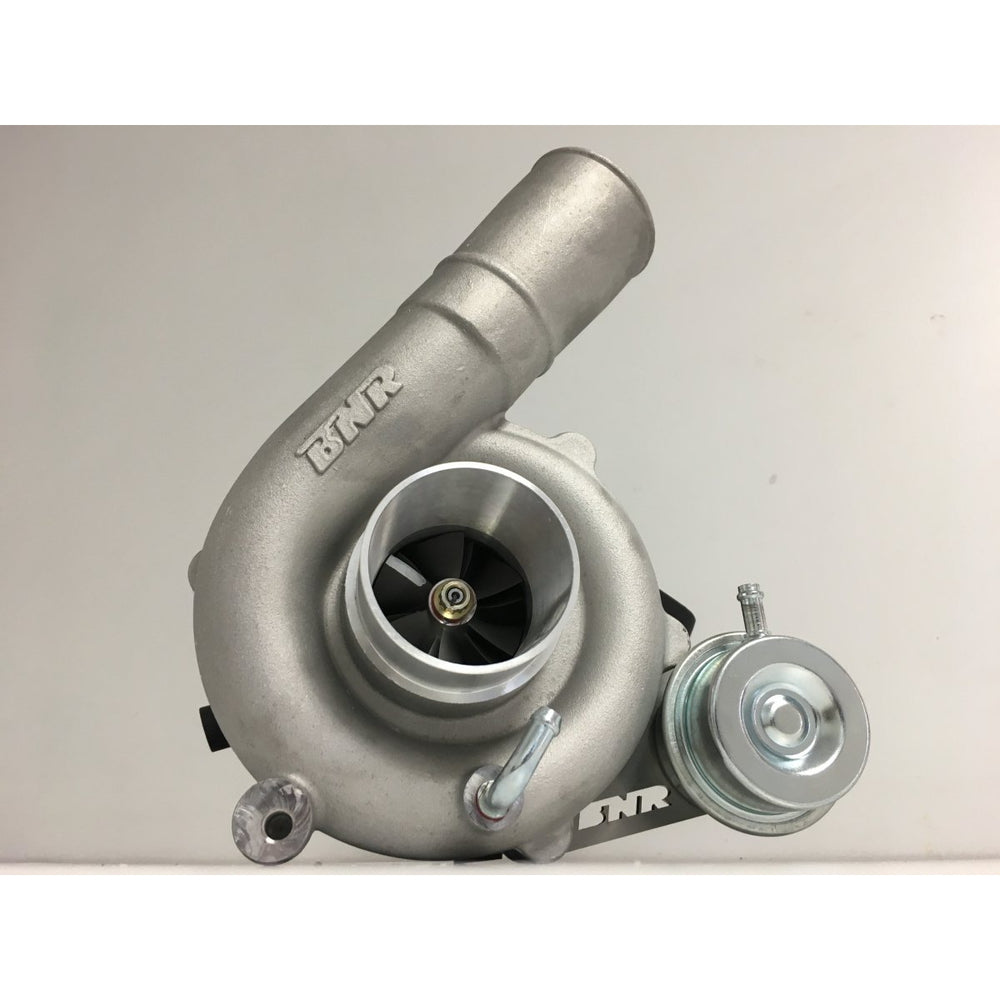 BNR S2 Turbo Upgrade - MS3/6-Turbochargers-Speed Science