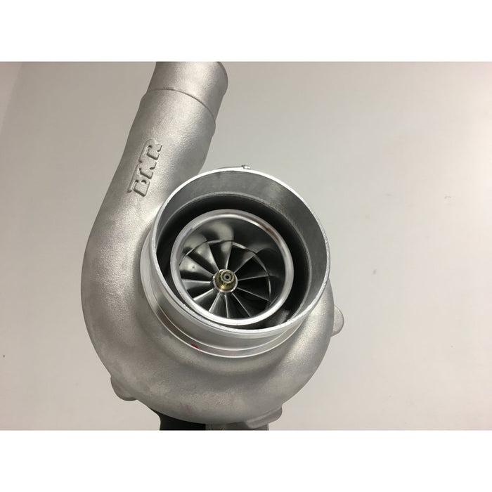BNR S5 Turbo Upgrade - MS3/6-Turbochargers-Speed Science