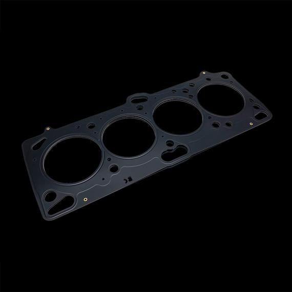 Brian Crower Mitsubishi 4G63/Evo I-III BC Head Gaskets - 86mm Bore