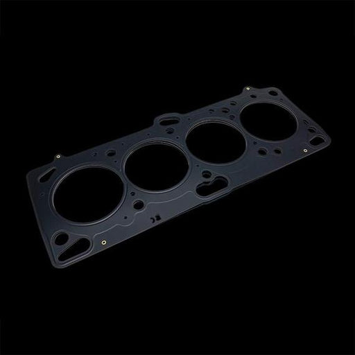 Brian Crower Ford 2.3L EcoBoost BC Head Gaskets - 89mm Bore