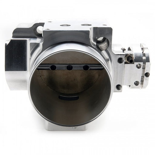 BLOX Racing Billet Throttle Bodies for Honda K-series