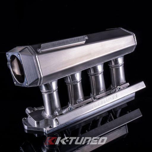 K-Tuned Side Feed Intake Manifold - K Series