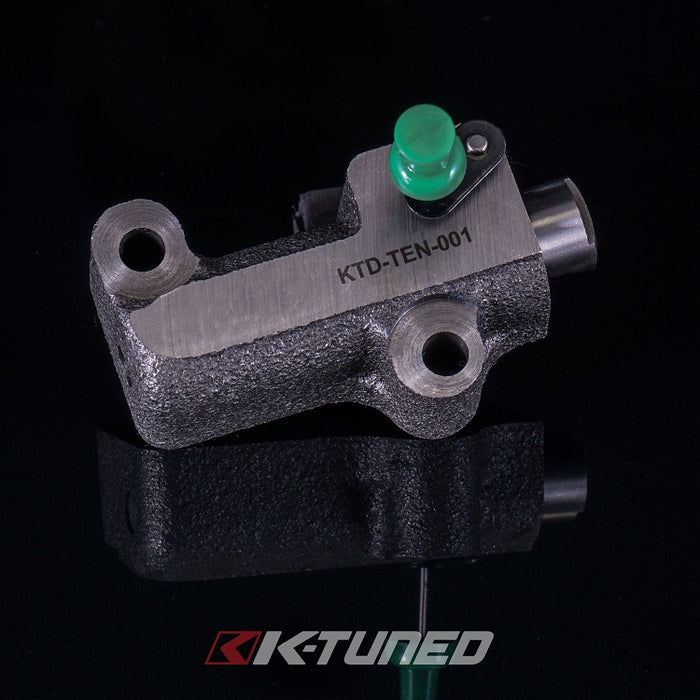 K-Tuned Upgraded Timing Chain Tensioner - K Series