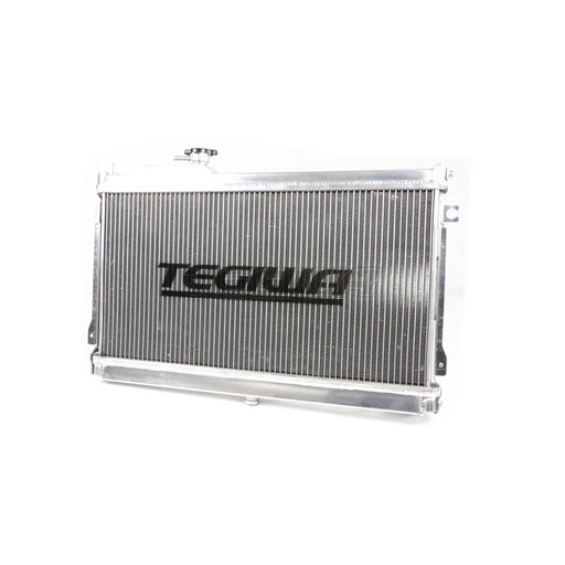 Tegiwa Alloy Radiator - MX5 NA