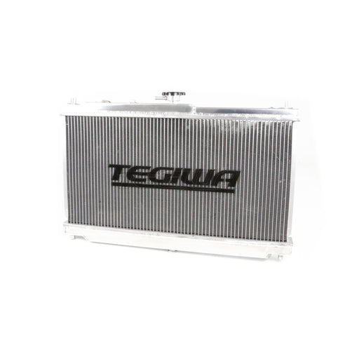Tegiwa Alloy Radiator - MX5 NB