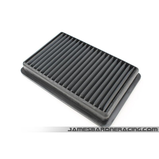 JBR SKYACTIV Dry Flow OEM Panel Filter 2012+