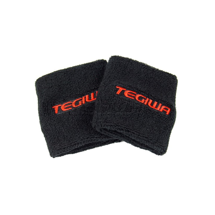 Tegiwa Brake & Clutch Reservoir Socks-Reservoir Covers-Speed Science