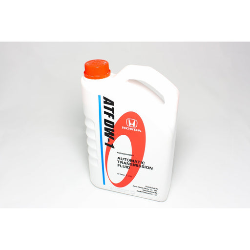 Honda Genuine ATF-Oils/Fluids-Speed Science