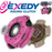 Exedy 5 Puk Heavy Duty Button Clutch Kit - B Series Cable (excl YS1)-Clutch Kits-Speed Science
