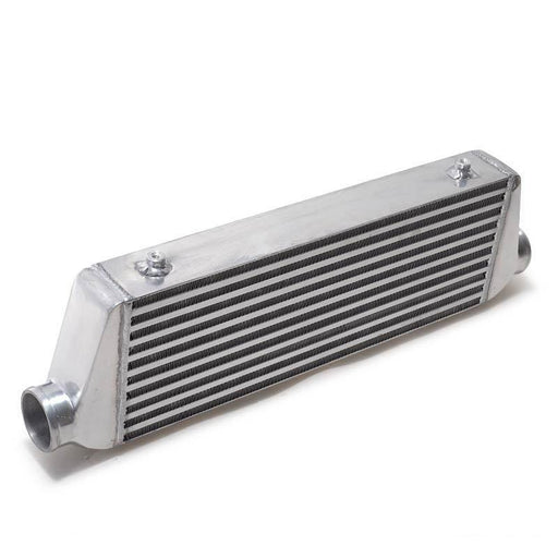 EPMAN Intercooler - 500 x 180 x 65-Intercoolers & Intercooler Kits-Speed Science