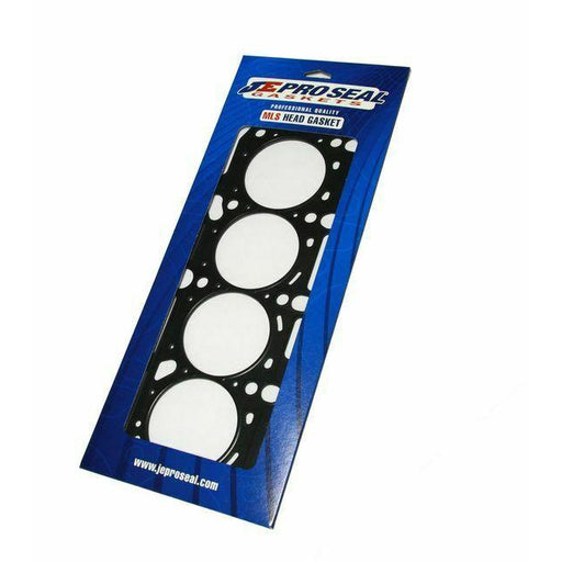 JE Pro Seal Head Gasket - B Series-Head Gaskets-Speed Science