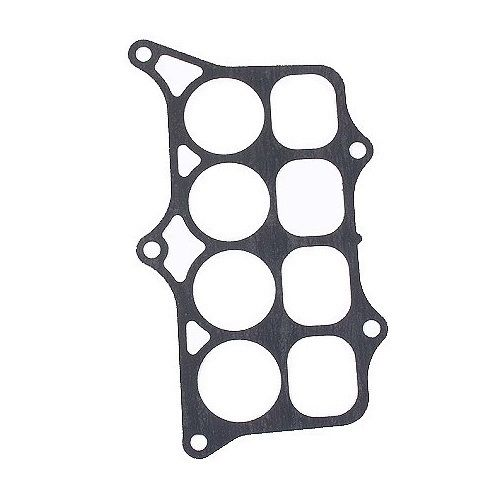 Honda Genuine Bypass Valve Gasket - H22A excl Red Top-Gaskets & Seals-Speed Science