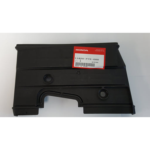 Honda Genuine Upper Timing Covers - B Series-Engine Covers-Speed Science