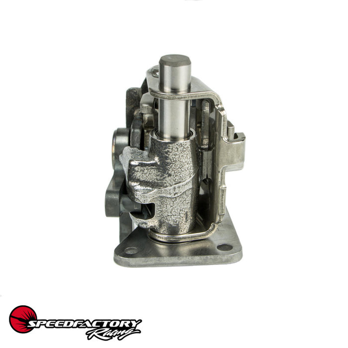 SpeedFactory Modified Shift Change Holder Assembly for B-Series Rebuild Option