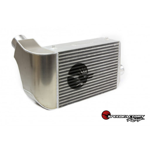Speedfactory SFWD 1400HP Intercooler-Intercoolers & Intercooler Kits-Speed Science