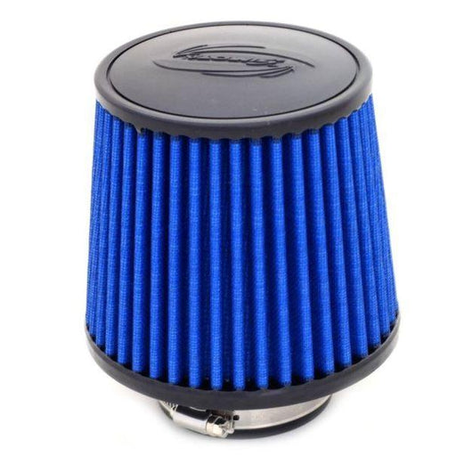 "Simota Urethane Pod Filter - 4"" Flat Top-Air Filters-Speed Science"