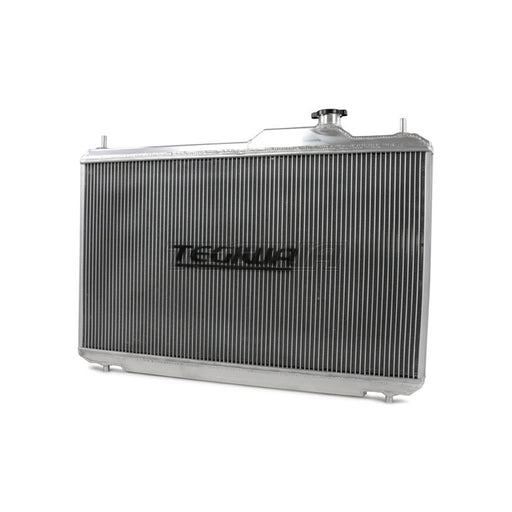 Tegiwa Alloy Radiator - FK8 Civic Type R