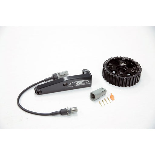 T1 Race Development Cam Trigger Kit - B Series-Coil On Plug-Speed Science